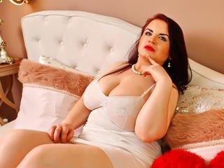 chubbyella bisexual white