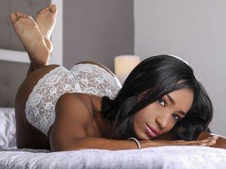 sophiarey bisexual striptease