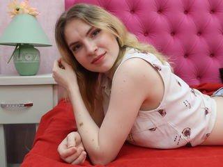 kaidenbutler naked cam girl wants to violent sex online