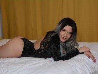 lucymoonlight bisexual white