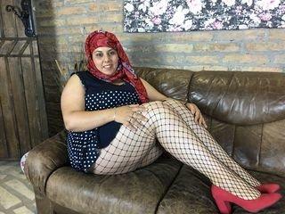 muslimamena bisexual squirt