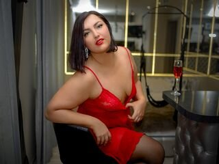sandramittenar bisexual cam girl loves close up live show on XXX cam