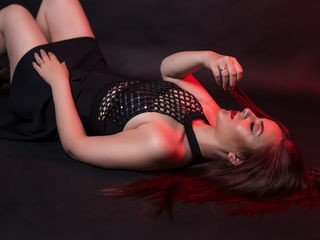 ellazayra bisexual cam girl loves close up live show on XXX cam