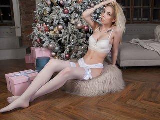 shaydellquinst bisexual white