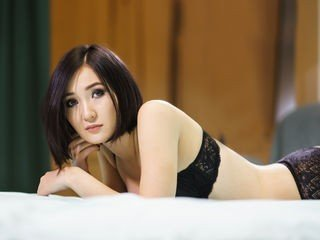 amirasei cam girl presented live sex and crazy roleplay action for you online