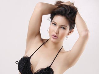 loveablelj cam girl wants showing great striptease live show