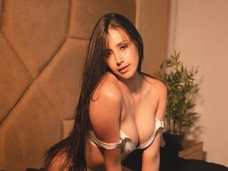 tefycollins cam babe dancing striptease with sex toy in pussy online