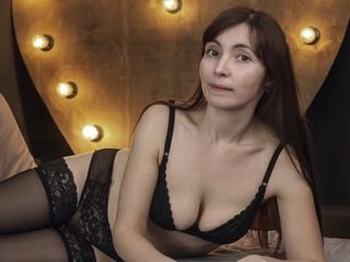 lanafray european cam girl fills her holes with huge sex toys on XXX cam