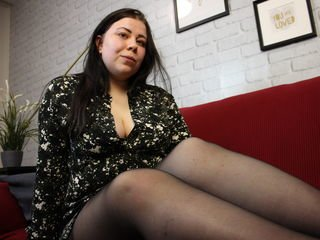 terrylou cam girl will surprise you with her huge gaping asshole