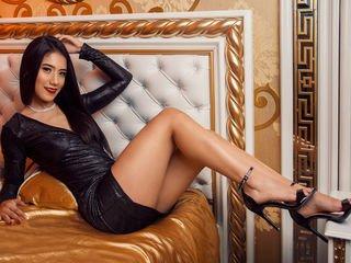 irinahaid latina cam babe brings live sex to him online