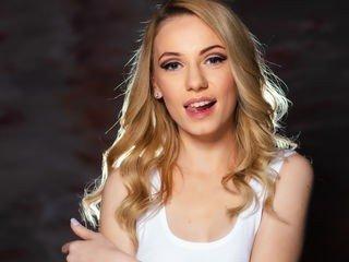 rosedazzle bisexual white