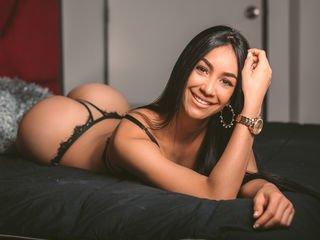 marianaturbay latina cam babe brings live sex to him online