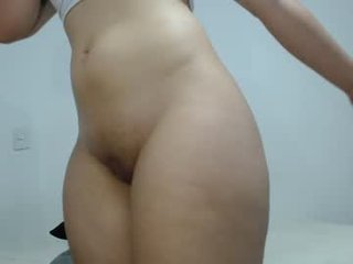 missyork_and_jonah horny couple adores fucking online
