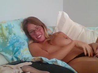 sexymaarie
