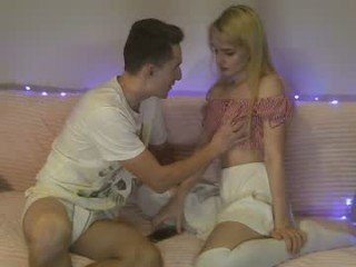 _passion_show_ horny couple adores fucking online