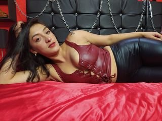 shanellstone sex toys is the best friend for this slutty cam girl