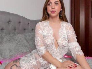 daydreamdoll cam girl with big boobs presents cum show online
