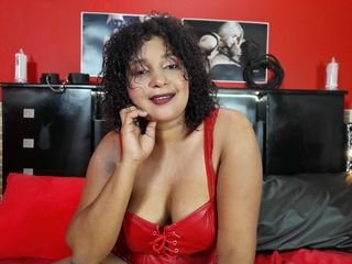sindymiller cam girl wants showing great striptease live show