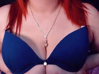 dylan_sandeers smoking cam girl can't wait no more - her pussy begs for the hard cock online