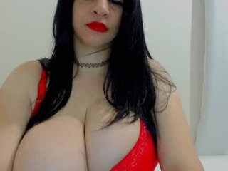 lanna_love latina cam girl wants an multiple orgasm from ohmibod in her pussy or asshole online