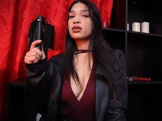valeriarojas latina cam babe pleasing fetih live sex