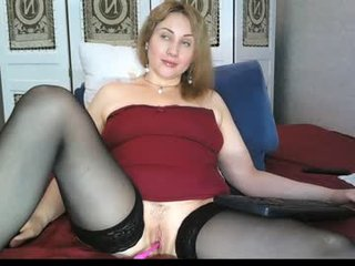 mesmerizingeyes milf cam babe, the real fun began when she is were almost naked online