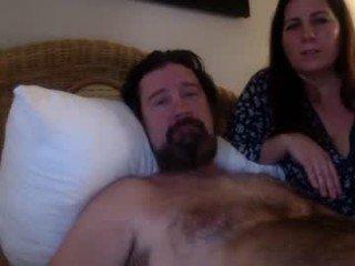 keepinithot cumshow with beautiful webcam couple online