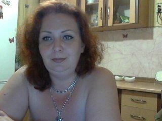 lilytanya russian cam babe and her wet horny holes, live on webcam