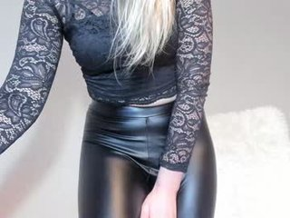 _miss_eva_ presents lingerie fetish for you live on cam
