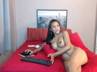 beebeethai cam babe loves shove ohmibod in ass ang gets huge cock in pussy online
