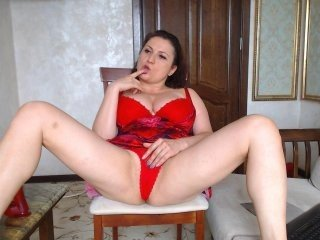 aneflow cam babe takes ohmibod online and gets her pussy penetrated