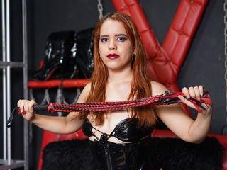 nataliavanadel cam girl enjoy latex fetish online