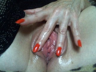 anna88888888 european cam girl enjoys her naughty solo session live on cam