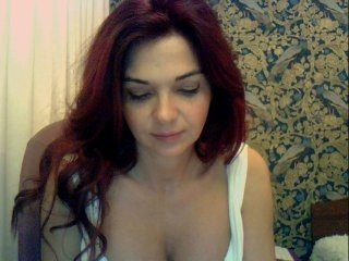 coffeowl european cam whore start to explore her tight body online