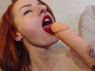 xtamarax cam babe enjoys hot toy masturbation on camera