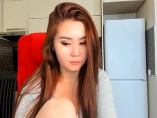 patlee cam babe takes ohmibod online and gets her pussy penetrated