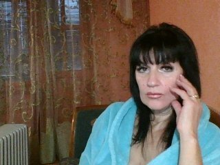 mmiissiiss1 russian cam babe and her wet horny holes, live on webcam