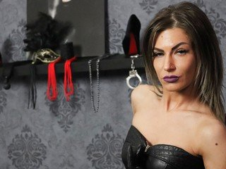diannesanders european cam girl fills her holes with huge sex toys on XXX cam