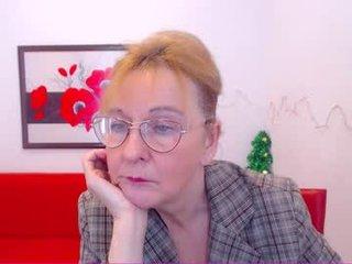 nicolefiery live sex webcam show in office with cam milf online