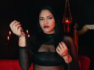 naomihawkins bisexual striptease