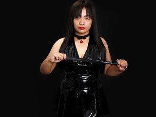 jennervelvet asian cam girl showing big tits