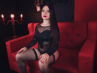 dakotatonson cam girl wants showing great striptease live show