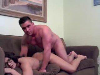 semperfuckme052518 webcam couple gets fucked hard and deep online