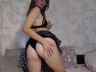 su_bebe nude cam babe just I took off all underwear