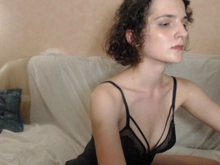 loveartalice russian cam whore - she's already inviting her tuttor to the world of lust and passion