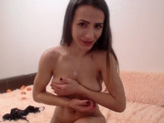 xkat russian cam whore - she's already inviting her tuttor to the world of lust and passion