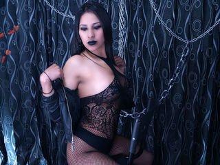 evelyngonzalez latina cam babe pleasing fetih live sex