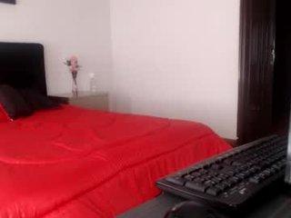 katy_6900 office webcam show with horny latina cam girl