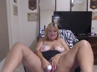 sexysanndy webcam milf does a good fucking in the chatroom