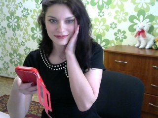 reginaqueen russian cam whore - she's already inviting her tuttor to the world of lust and passion